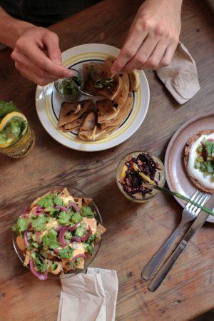 santa-rosalia-quesadillas-nachos